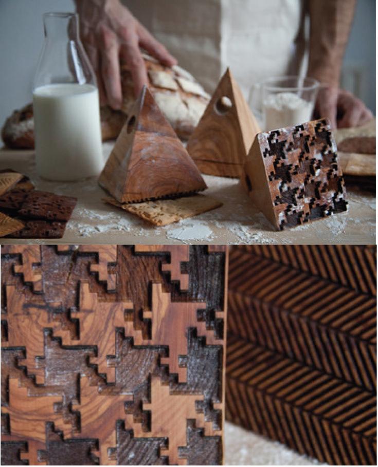 Design Art Concepts | StudioLav Designer baker 3.jpg