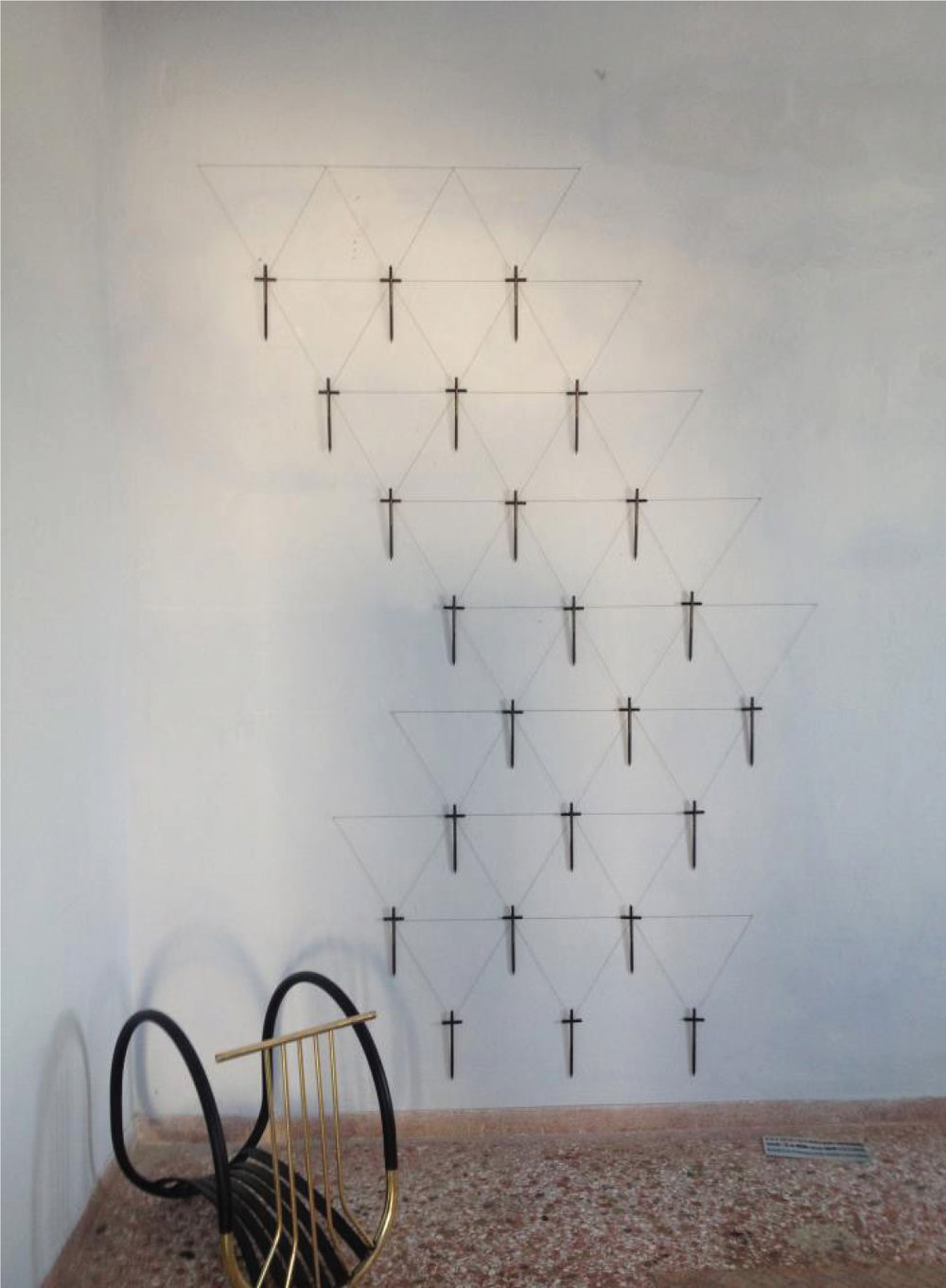d | a | c | STUDIOLAV Design is Dead Santorini Biennale Detail.jpg