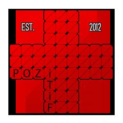 pozitifweblogo.png