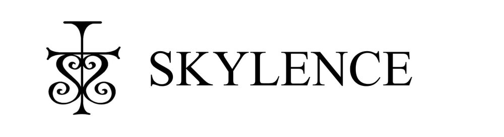 SKYLENCE-1.jpg