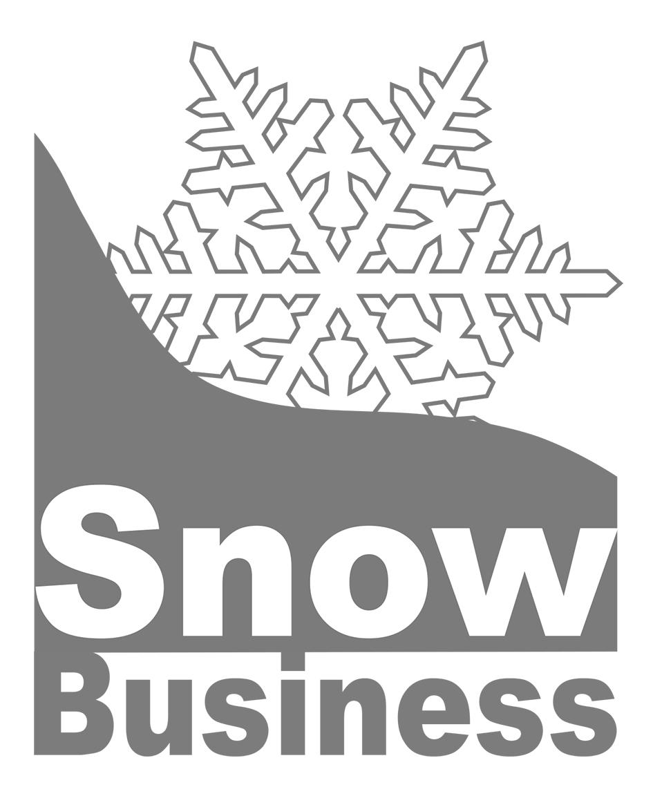 snowbusiness.jpg