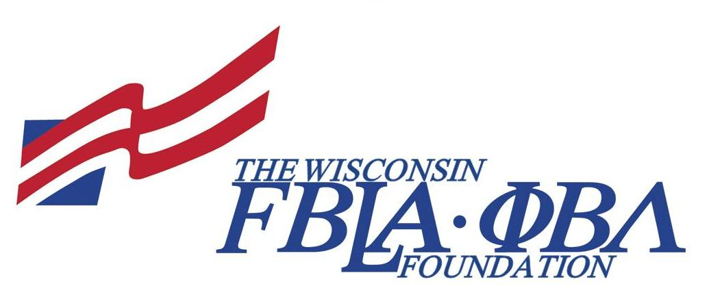 Wisconsin FBLA-PBL Foundation Inc.