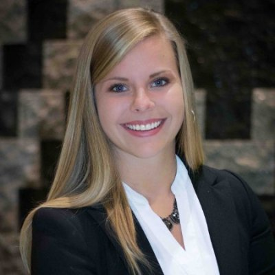 Allison Hill, Director   Allison was a three time FBLA State Officer and a PBL State President. She is currently a Client Executive with Cobb Strecker Duphy & Zimmermann, Inc., a leading provider of construction risk management services.
