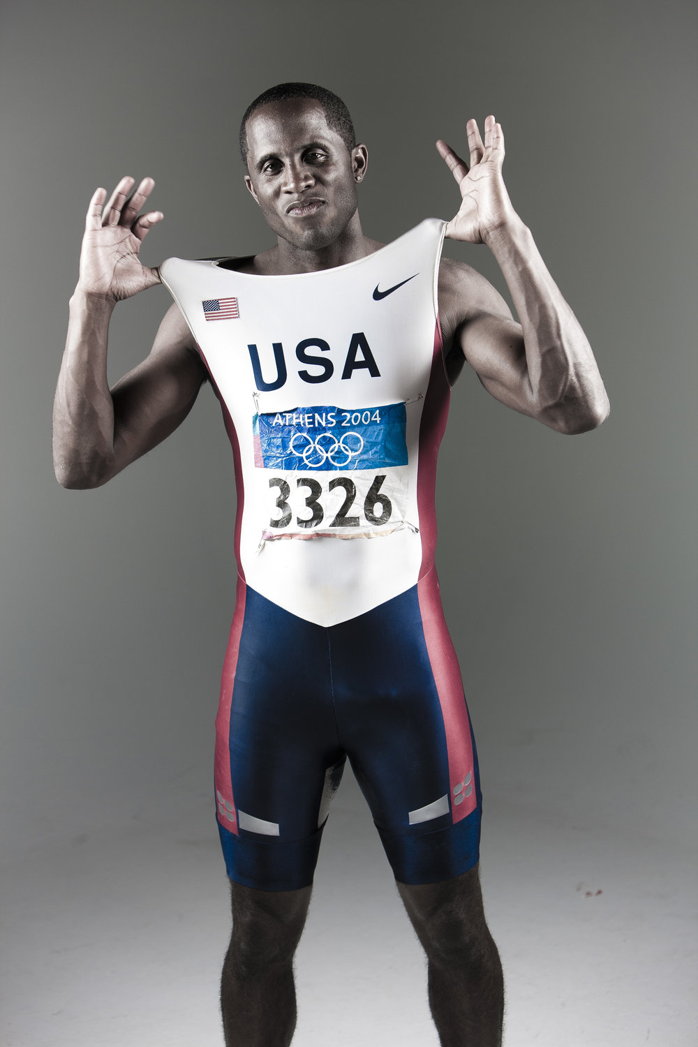 Dwight+Phillips+13th+IAAF+World+Athletics+BRyWsAU74dkl.jpg