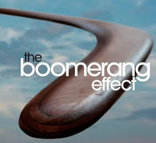 boomerang1.jpg