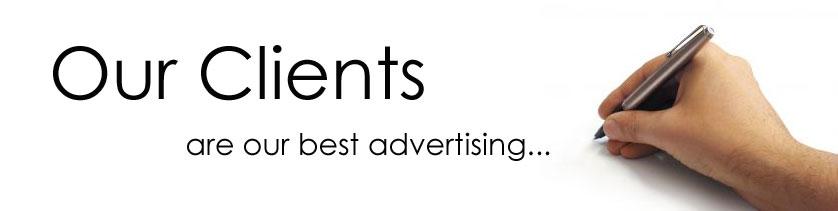 Client-Testimonials.jpg