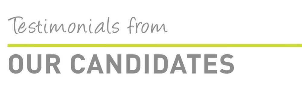 Candidate-Testimonials.jpg