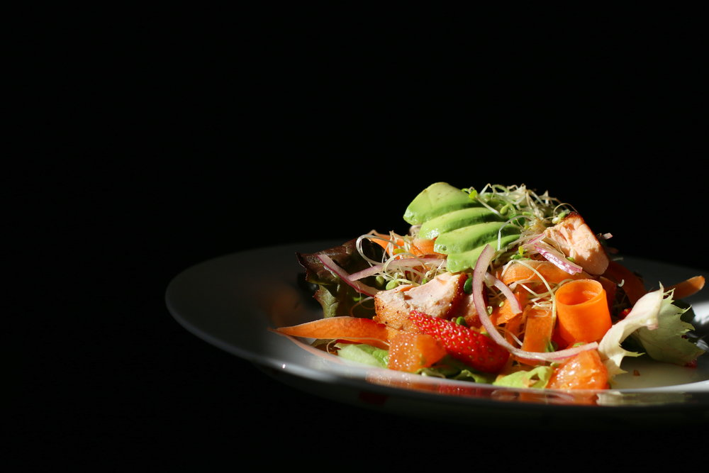 MIcrogreens Salad 3.JPG