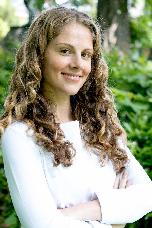 Jennifer Sweenie - heartandbelly.com