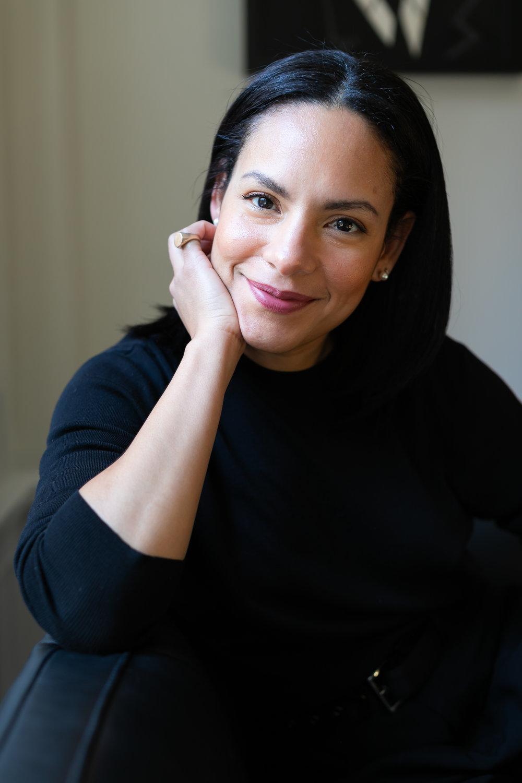 Paola Atlason