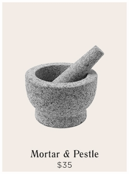 him_mortarpestle.jpg