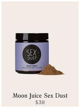 her_sexdust.jpg