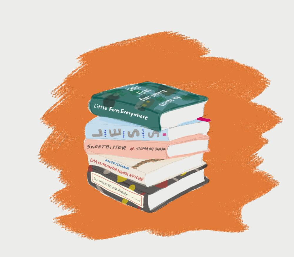 01summer reading list.jpg