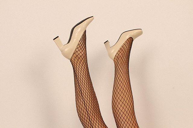 Labor Day heels? Sz 6.5-7