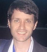 Dr. Mauricio Priotti (Cardiología)