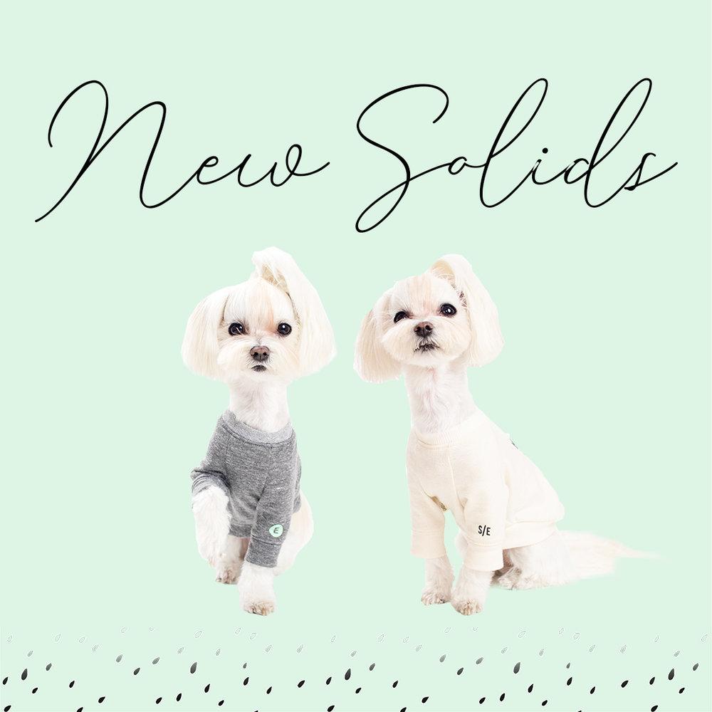 new solids_1080_3.jpg