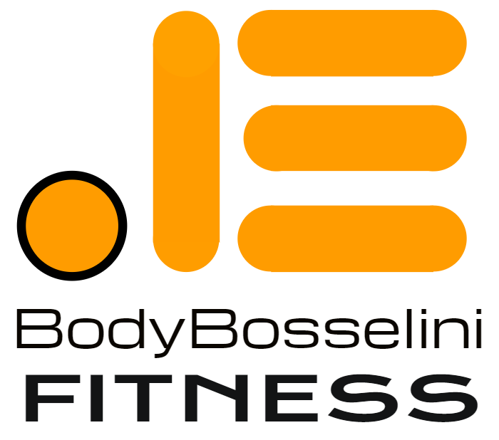 BodyBosselini Personal Training