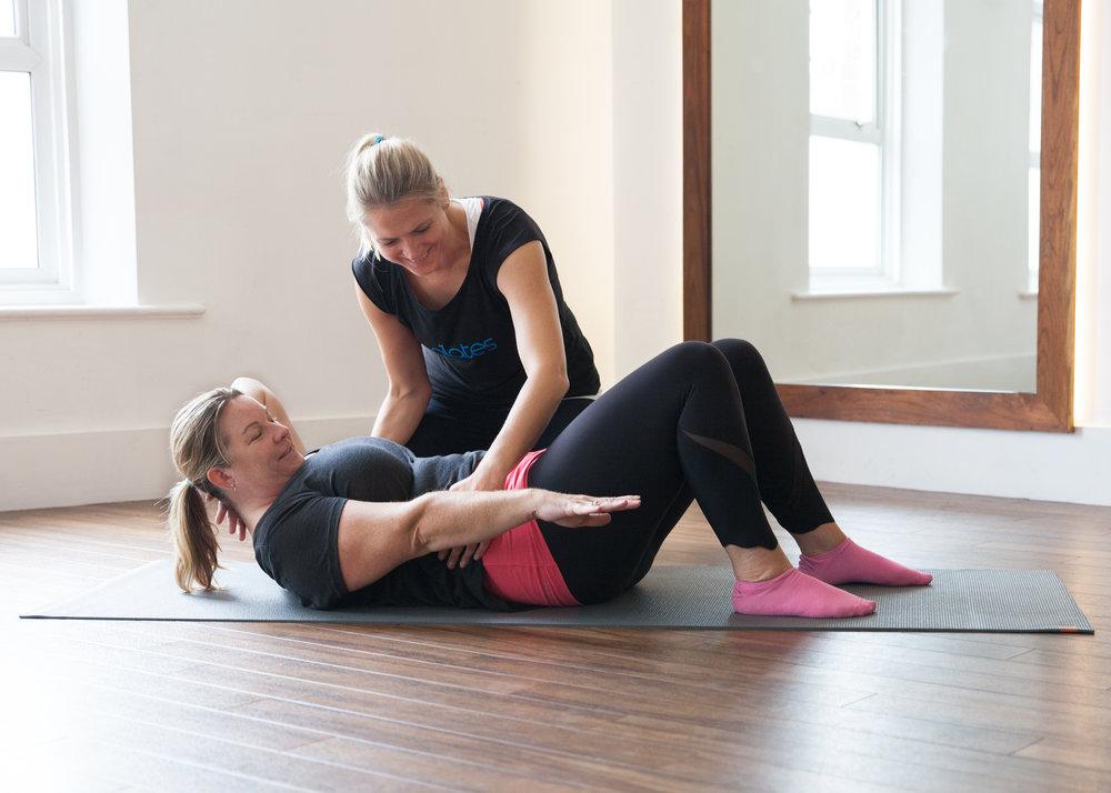 TW_Pilates_Sarah M_MG_6454_2.jpg