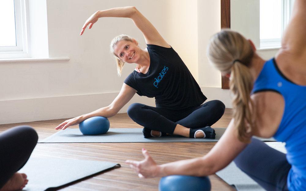 TW_Pilates_Sarah M_MG_6478.jpg