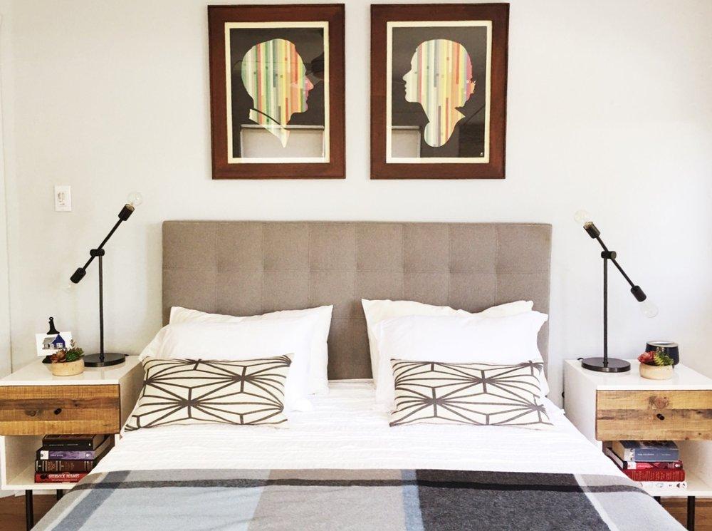 Not-tilted-bedroom-shot.jpg