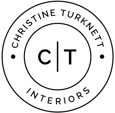 Christine Turknett Interiors
