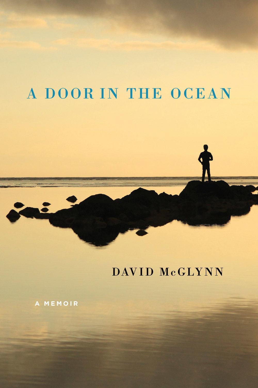A Door Ocean FRONT.jpg