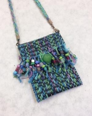 Amulet Bag.jpg