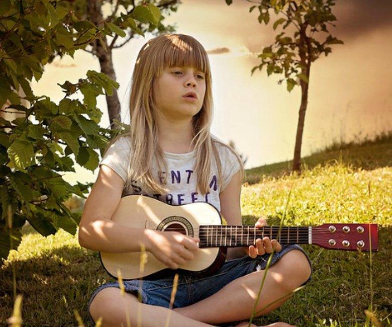 Gitarre Unterricht Wien.jpg