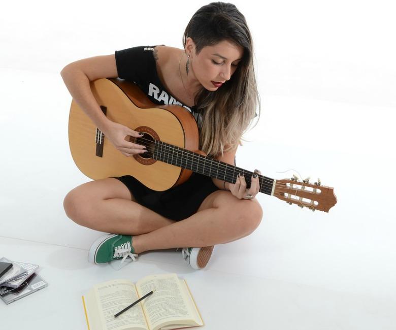 Václav Fuksa Guitar Lessons Wien.jpg