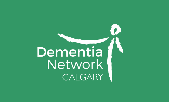Dementia Network Calgary - Constellation Consulting Client