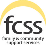 FCSS Calgary - Constellation Consulting Client