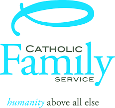 Catholic Family Service Calgary - Constellation Consulting Client