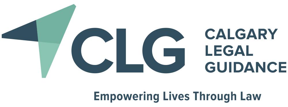 CLG-primary-tag-RGB.jpg