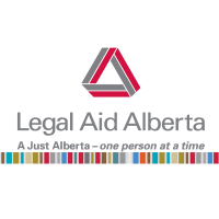 Legal Aid AB.png