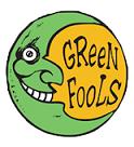Green Fools.png