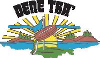 dene-tha-logo.png