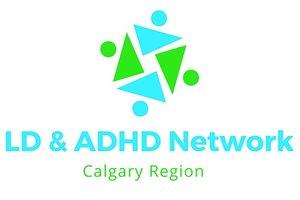 ADHD.jpg