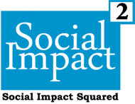 Social Impact Squared