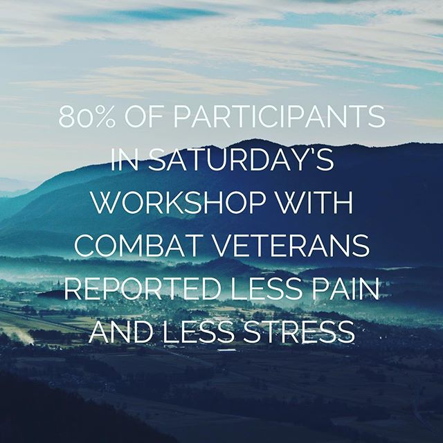 For years, we have researched and developed methods for  relaxing the mind and body.  Have you tried it yet?⠀ ⠀ ⠀ #stressfreedc #stress; #stressrelief #washingtondc #dc  #veteran; #veterans #veteransupport #combatveterans #WWP #relax #painrelief #GetHighOnYourOwnSupply #painmanagement #stressfreelife #stressfreelifestyle  #painfree #mindandbody #balance #mentalhealth #mindfulness