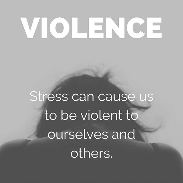 Stress causes depression and anxiety which can cause us to be violent to ourselves and others. Find out how to better manage your stress. Link in profile! ⠀ ⠀ #MarchForOurLives #stressfreedc #stressrelief #stress #depression #anxiety #gethighonyourownsupply #mentalhealth #wellness #Mindfulness #breathe #breathwork #WashingtonDC #bythings #acreativedc #robhartman  #StressAwareness #changeiscoming