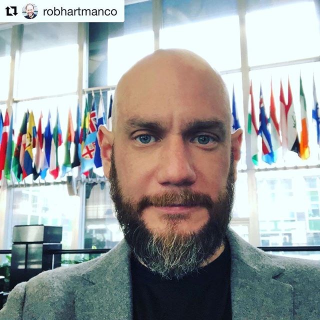#Repost @robhartmanco ・・・ I have a meeting to discuss #breathing @DepartmentOfState @statedept  Better Breathing = More Peace?  Let's try 😁. #stressfreedc #stress #stressrelief #breathwork #breathe #relax #relaxation #mindfulness #wellness #Statedept #DoS