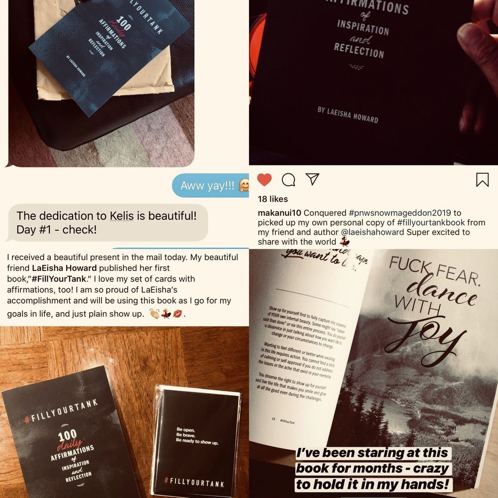 FYT+Book+Photos.jpg