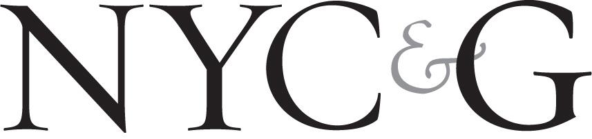 NYCG-Logo-Black.jpg