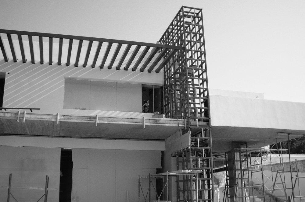 ConstructionImagev3.jpg