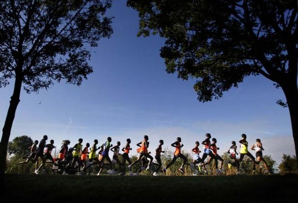 The-Athens-Classic-Marathon.jpg