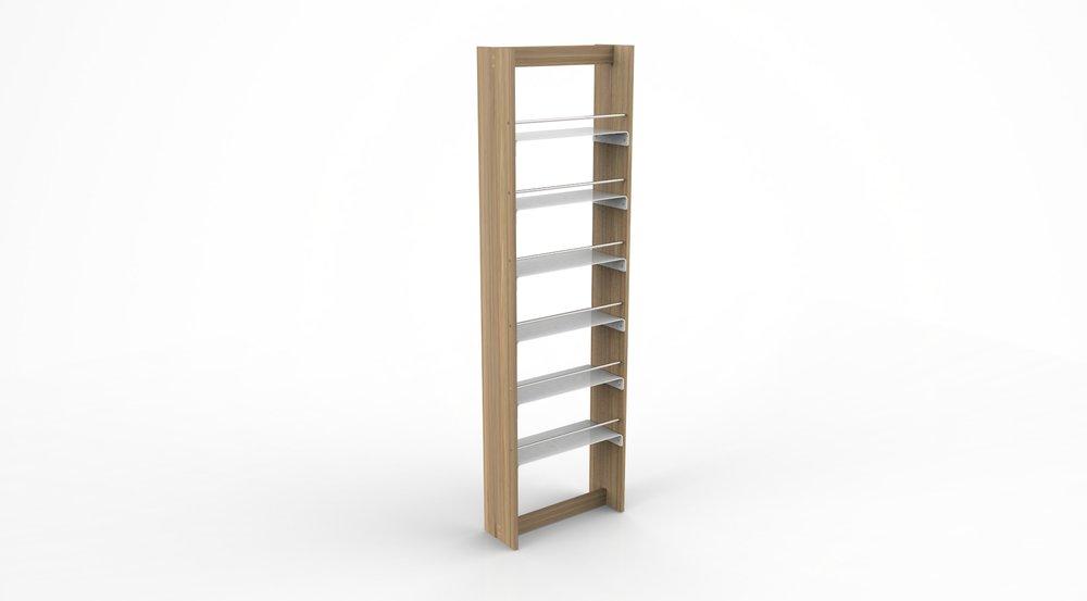 bookcase.85.jpg