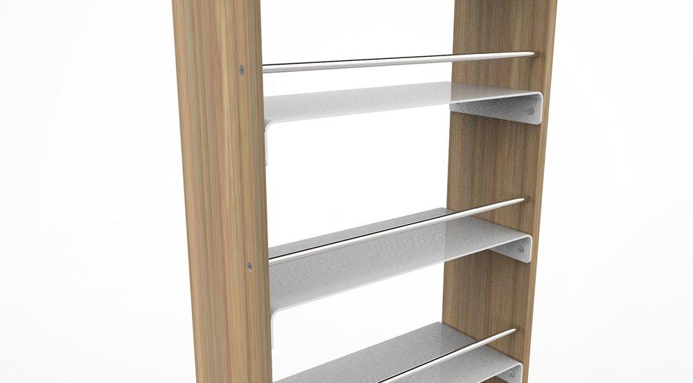 bookcase.86.jpg