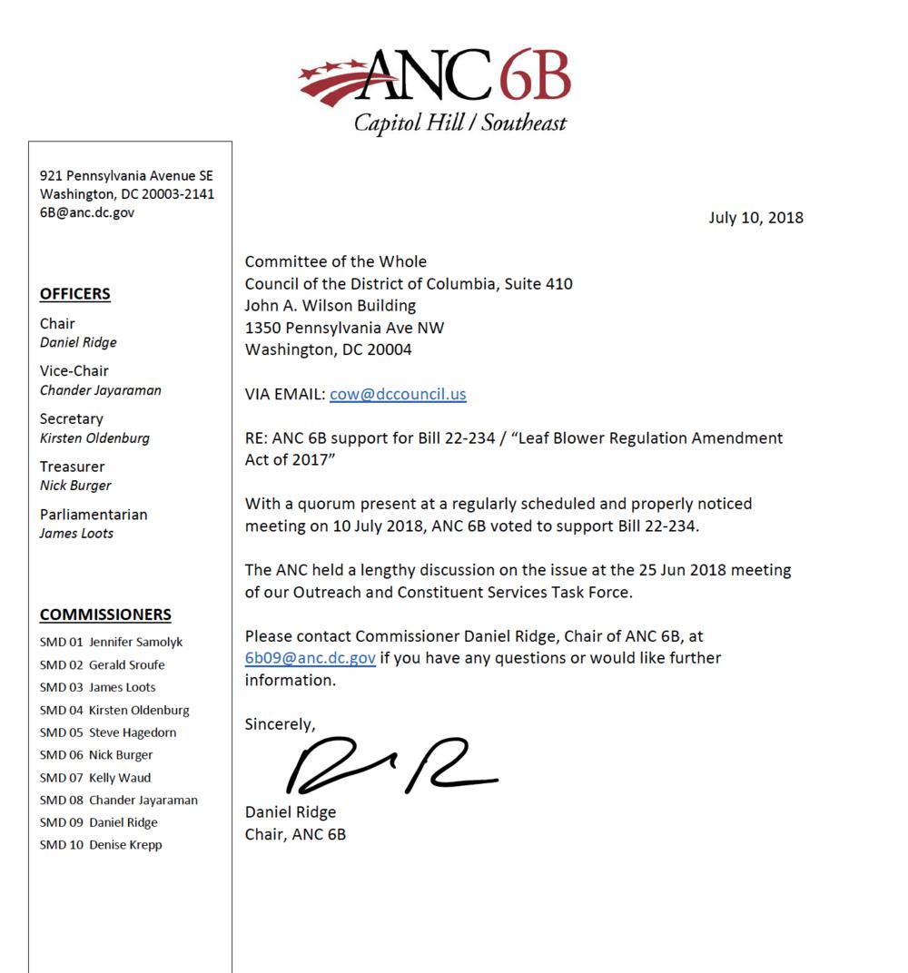 ANC6B.png