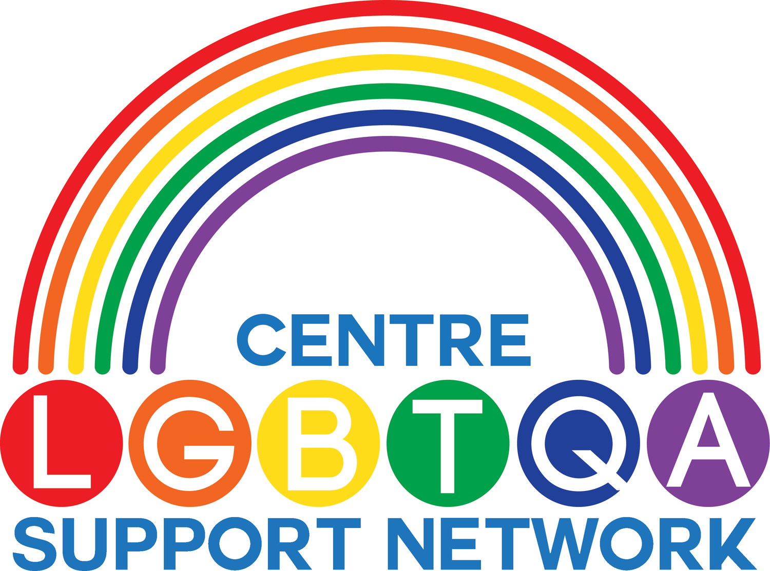Centre LGBTQA Support Network