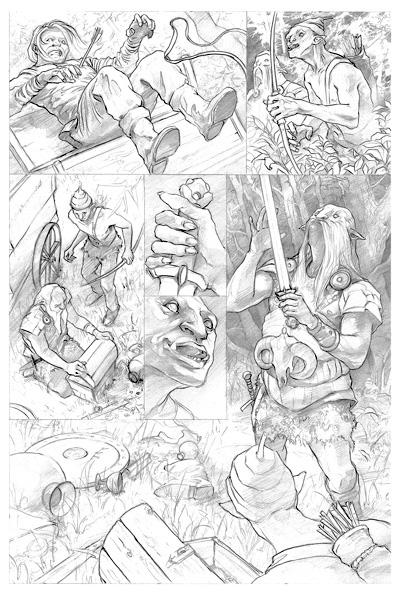 orc-comic.jpg